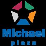 Michael plaza